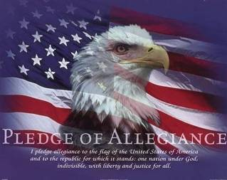 Apledge-of-allegiance