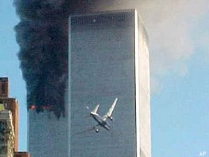 9-11d