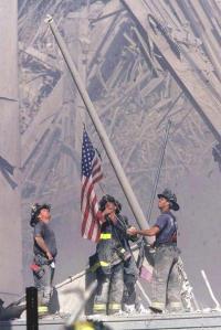 9-11f